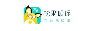 广州智悦网络科技有限公司