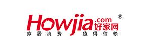 广州市势形广告有限公司