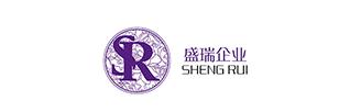 广州盛瑞企业管理有限公司